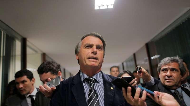 BB1cn78u - Após dois anos, a metamorfose do governo Bolsonaro em três pontos