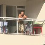 Capturar.JPGttt - Gilmar retira de pauta recurso contra prisão domiciliar para Queiroz e mulher