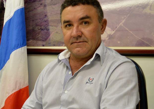 Capturar.JPGww  - Com Covid-19, prefeito de Ibiara é transferido para hospital de João Pessoa