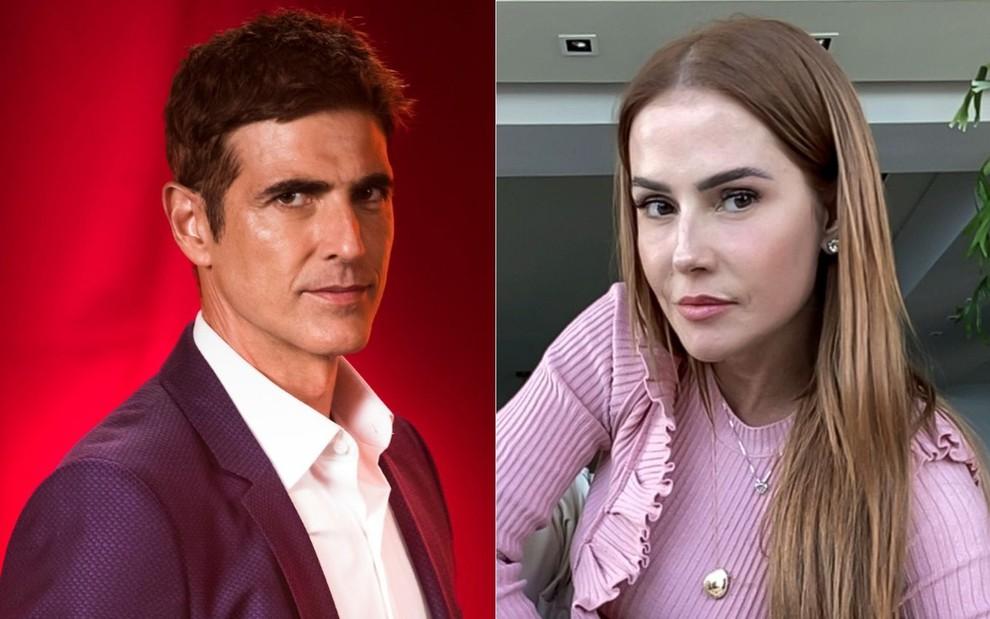 GLOBO 1 - Receita Federal acusa Globo de 'associação criminosa' com artistas