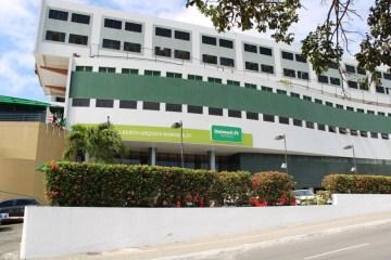 Hospital da Unimed JP recebe Selo Ouro em sustentabilidade pelo terceiro ano consecutivo