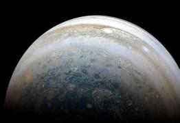 JÚPITER E SATURNO: Dezembro terá fenômeno astronômico que não acontece desde a Idade Média