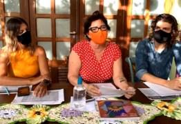 Balanço da gestão: Márcia Lucena destaca obras e ações realizadas em Conde