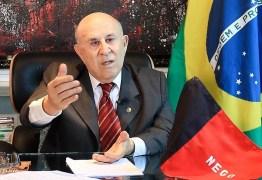 Em Portugal, senador Ney Suassuna busca investimentos para o turismo paraibano