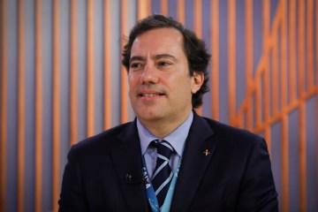 PoderEmFoco SBT PedroGuimaraes 14.Jan .2020 2 1 1 868x644 1 - Governo Federal quer dar empréstimo de até R$ 1.000 para quem ganha Bolsa Família