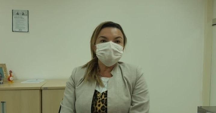 Promotora de Justiça de Souza - MPE recomenda posse virtual dos vereadores de 10 municípios do Sertão da PB