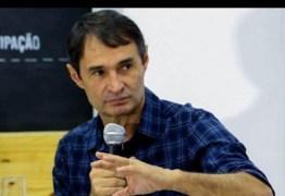 Romero mantém até o fim confronto com o governo de Azevêdo