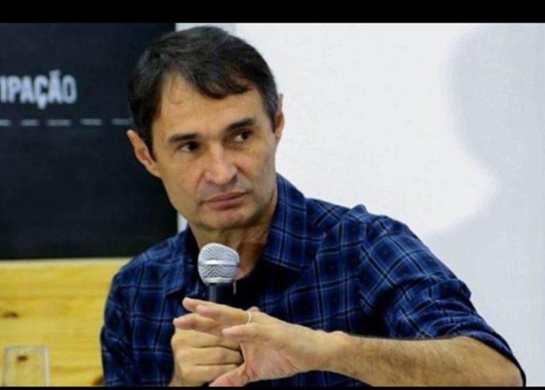 Romero Rodrigues 1 - OPERAÇÃO CALVÁRIO: Romero Rodrigues será investigado por doação de terrenos da Prefeitura de Campina Grande