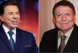 Boni sobre Silvio Santos: não contribuiu em nada para a TV