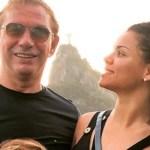 """Viviane Benauf 600x400 1 - """"Agressão violenta sustentada"""": Ex-boxeadora brasileira é presa acusada de espancar o marido até a morte"""