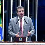 """WhatsApp Image 2020 11 19 at 10.49.46 1 - Daniella Ribeiro elogia desempenho de Diego Tavares no Senado: """"tem sido primoroso"""""""