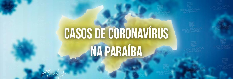 WhatsApp Image 2020 11 26 at 12.02.32 - BOLETIM: Paraíba registra 14 óbitos e 673 novos casos de Covid-19, neste domingo (06)