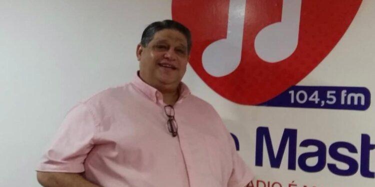 WhatsApp Image 2020 12 04 at 11.20.42 750x375 1 1 - Pastor Kerly Carneiro morre vítima do Coronavírus em João Pessoa
