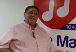 NA UTI:  familiares pedem doação de sangue após pastor Kerly Carneiro ter pulmões comprometidos