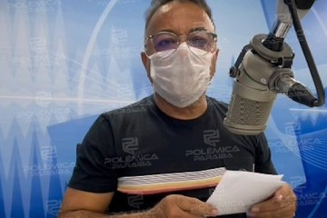 Não pode generalizar a UFPB como um antro de traficantes e de drogados, a nossa universidade tem nome e história! – Por Gutemberg Cardoso