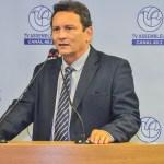 WhatsApp Image 2020 12 04 at 15.46.30 - Covid-19: Prefeito de Brejo do Cruz recebe alta e deve voltar à Paraíba nos próximos dias