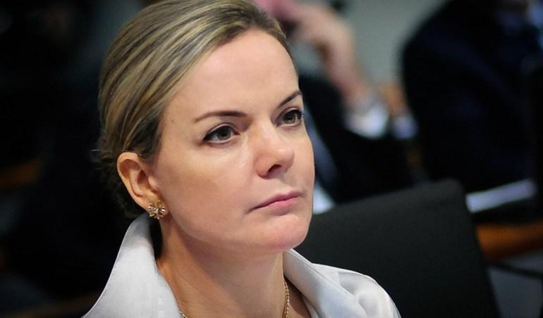 WhatsApp Image 2020 12 10 at 07.45.40 - PT: um partido a caminho da extinção no cenário político brasileiro? - Por Nonato Guedes