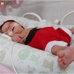WhatsApp Image 2020 12 21 at 21.40.55 2 300x300 - Bebês de UTI neonatal fazem ensaio fotográfico para o Natal
