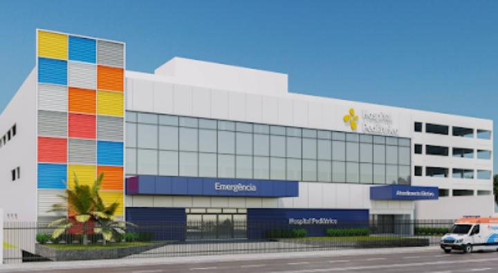 WhatsApp Image 2020 12 29 at 11.06.13 - Sistema Hapvida se prepara para construir mais dois hospitais em Recife