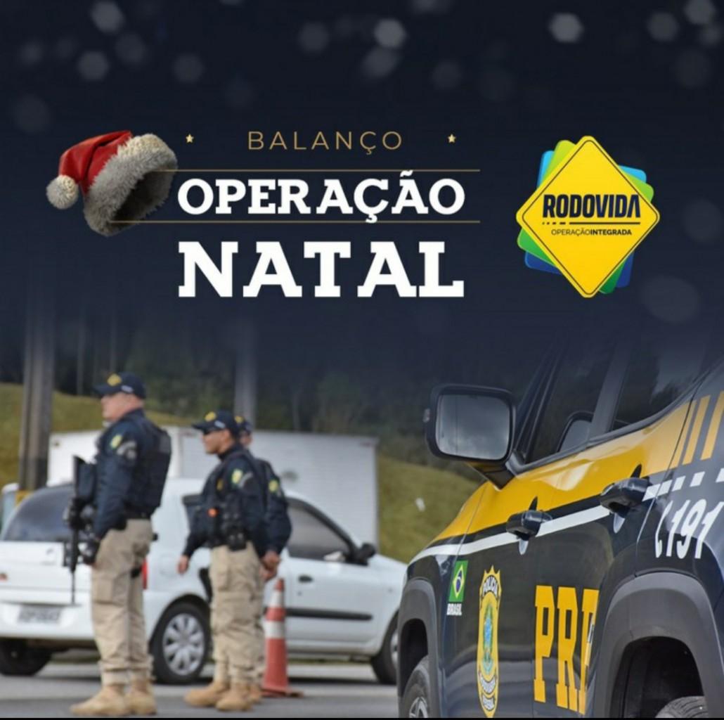 WhatsApp Image 2020 12 29 at 11.21.36 - PRF na Paraíba encerra Operação Natal 2020 e divulga os resultados operacionais