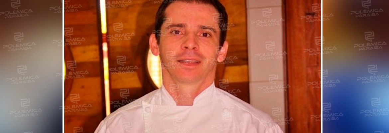 abrasel - Abrasel-PB reage a decreto que limita horário de bares e restaurantes - LEIA NOTA