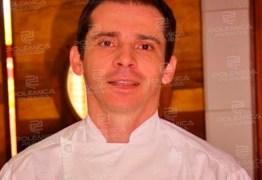 Abrasel-PB reage a decreto que limita horário de bares e restaurantes – LEIA NOTA