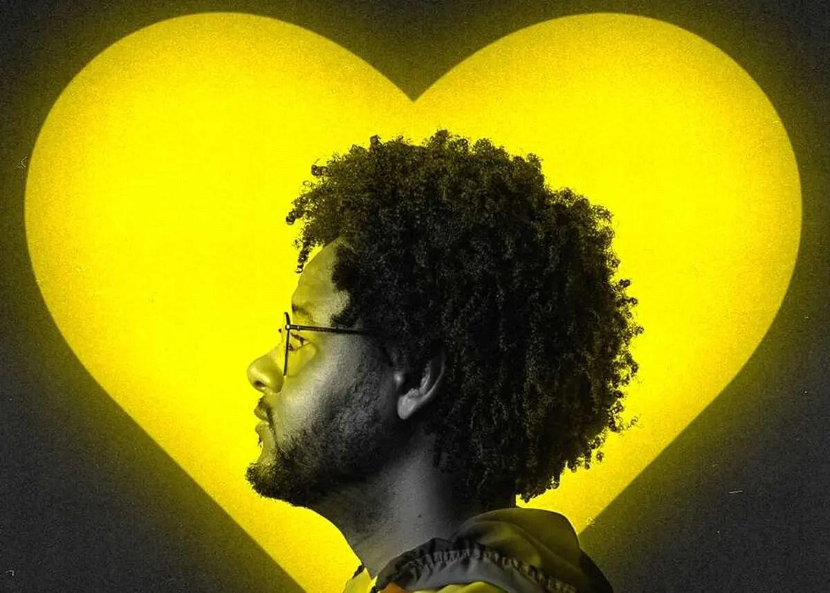 amarelo emicida netflix  - Emicida narra a história afro-brasileira em filme da Netflix