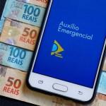 auxilioemergencial - Governo Federal vai cobrar devolução do auxílio de 2,6 mi de pessoas