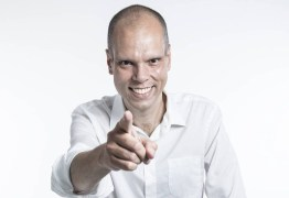 JUSTIFICATIVA? Bruno Covas diz que sancionou aumento do próprio salário para não perder servidores