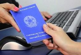 Programa de redução de salários registrou mais de 123 mil acordos na Paraíba