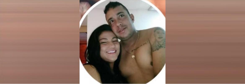casal - Mulher é gravemente ferida a bala pelo marido durante discussão na Zona Sul de JP
