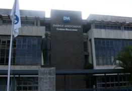 Atrasos no pagamento: Jornalistas do Correio Braziliense mantêm greve e vão para o quarto dia de paralisação