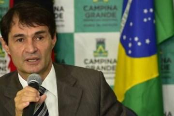 cg e1607133250172 - MEMÓRIA CURTA: os dois maiores prefeitos do seculo XX de CG foram esquecidos; e agora será assim com Romero Rodrigues? - Por Júnior Gurgel