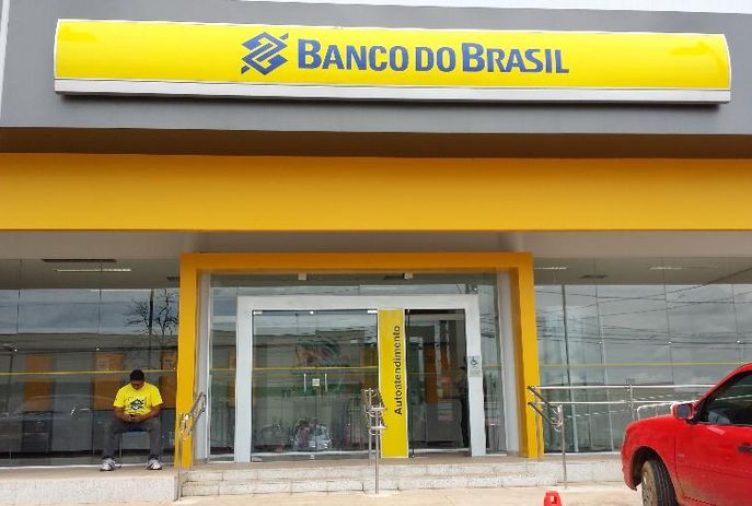 csm banco do brasil 1556314305421 v2 900x506 51ecba4571 - PROTESTO: Funcionários do Banco do Brasil paralisam atendimento contra fechamento de agências em João Pessoa