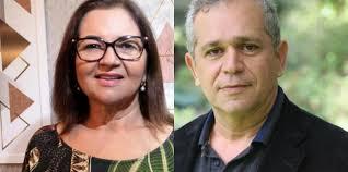 download 1 2 - Ministro do STF nega liminar a Terezinha e mantém Valdiney como reitor da UFPB
