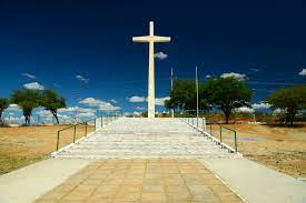 download 1 4 - Parque Religioso Cruz da Menina é reconhecido como patrimônio imaterial da PB, em Patos