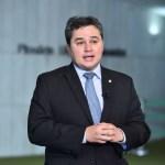 efraim filho - 'Nosso trabalho foi positivo': Bancada federal se prepara para escolher no coordenador e Efraim Filho faz balanço de atuação; OUÇA