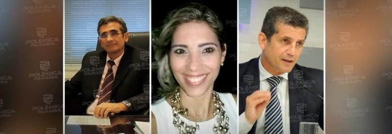 esryesry - ASSÉDIO NA OAB: Assis Almeida entra com queixa criminal contra denúncia e perde em todas as  instâncias; veja o documento