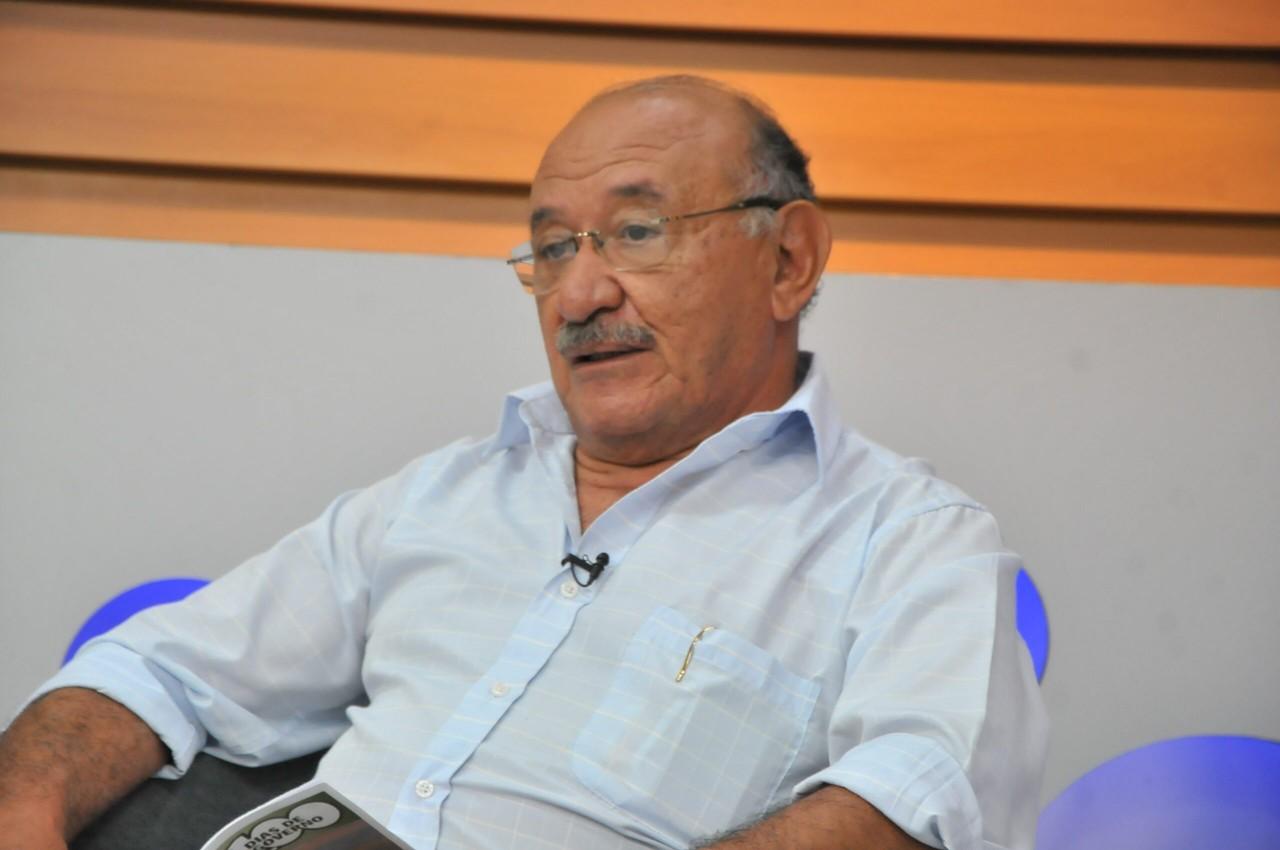 expedito 1 - Seis meses após a morte do ex-prefeito, Expedito Pereira, família pede por justiça