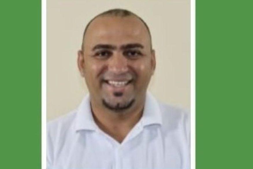 fabio de nego chico vereador marizopolis pb preso - MALHAS DA LEI: investigado por roubo, vereador eleito em Marizópolis tomará posse na prisão