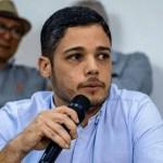 felipe reul saude pmcg codecomcg e1606903117722 - Secretário de saúde desmente chegada de vacina em Campina Grande