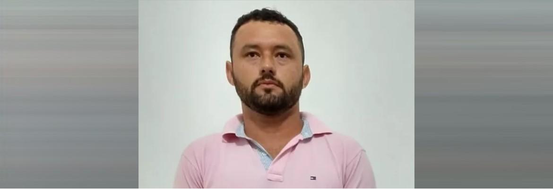 francisco fagner - Após mais de um ano e meio preso, Justiça inocenta homem de crime de estupro contra filha de 9 meses