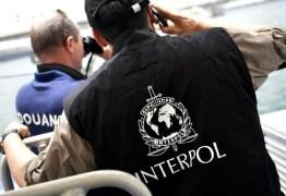 Operação da Interpol prende 17 pessoas no Brasil por tráfico humano e imigração ilegal