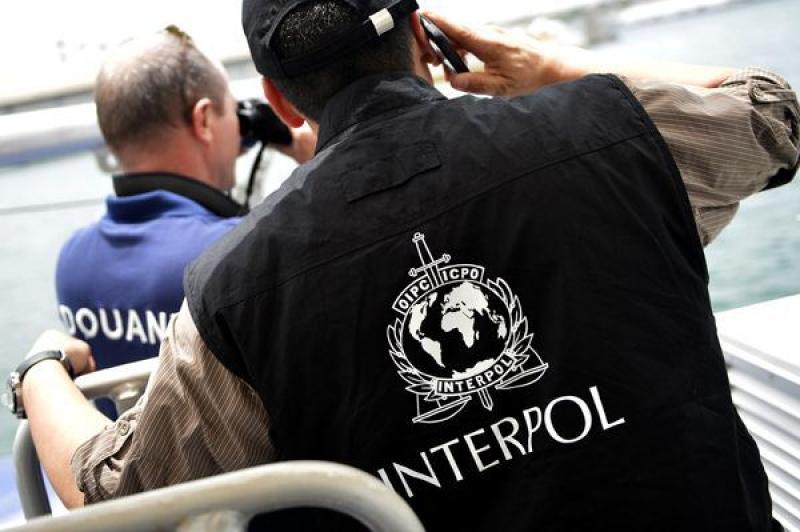 image - Operação da Interpol prende 17 pessoas no Brasil por tráfico humano e imigração ilegal