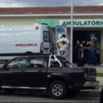 imagem 2020 12 01 192133 - Com covid-19, diretor do Hospital Regional de Pombal e filho de ex-prefeito são transferidos para Campina Grande
