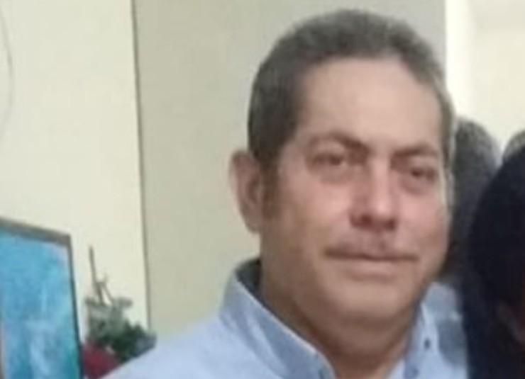 imagem 2020 12 31 192947 - Morre Sargento Eusivaldo Cassiano, vítima da covid-19