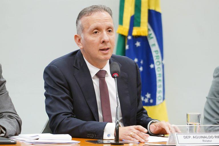 img20190820163028405 768x512 1 - COMANDO DA CÂMARA: Deputado paraibano Aguinaldo Ribeiro entra na disputa pela presidência