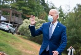 Presidente dos EUA diz que vacina contra Covid-19 não será obrigatória no país