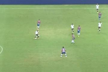 Sem acertar o gol, Jô soma polêmicas e tem 'nova folga' no Corinthians