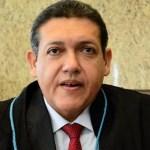 kassio marques e1611841508390 - Voto de ministro indicado por Bolsonaro deve definir destino de Lula no STF